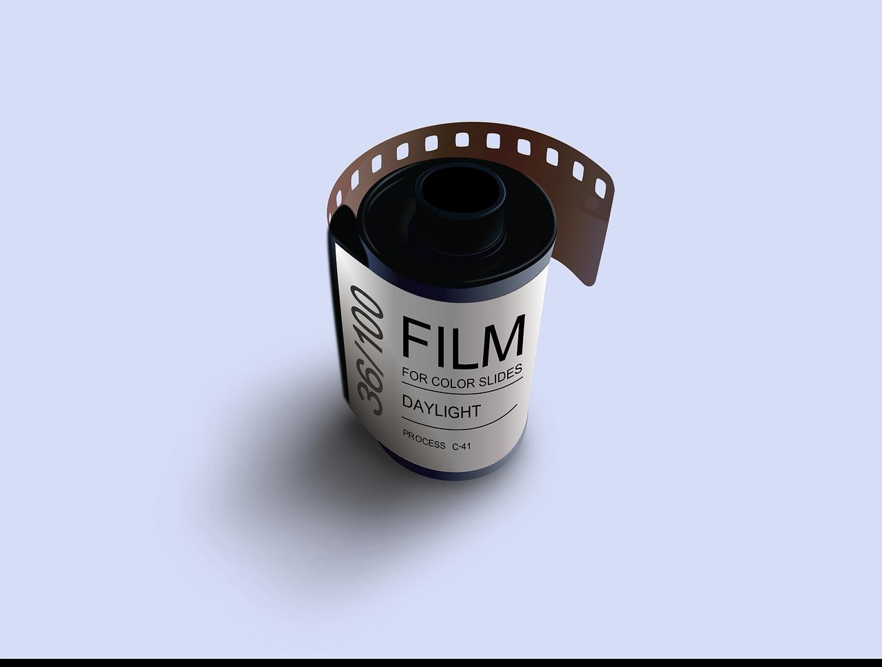 film-38241_1280