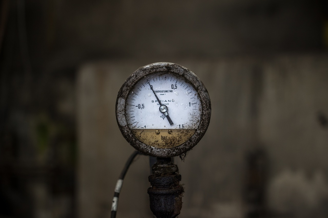 pressure-690161_1280