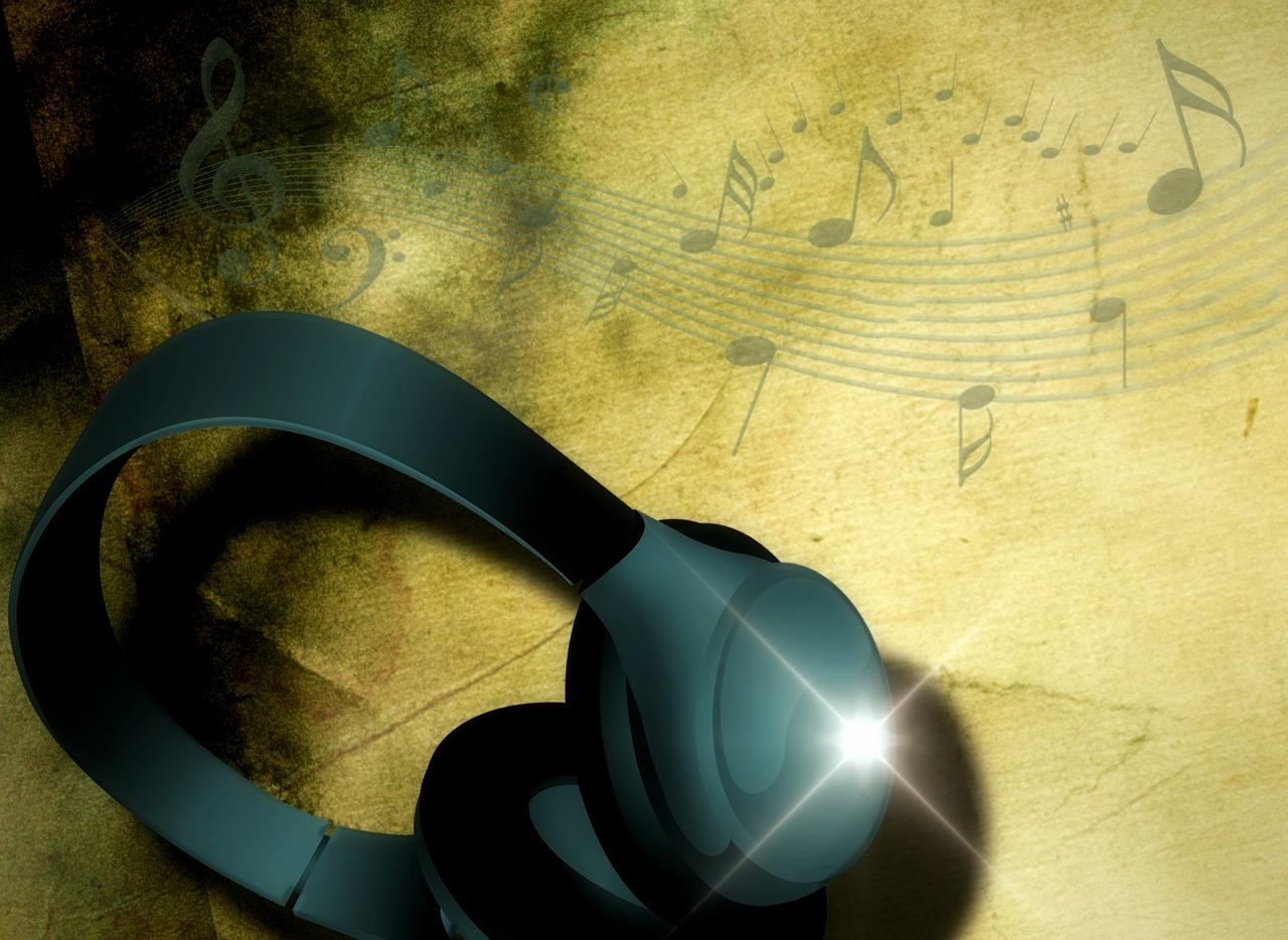 music-1179508_1280