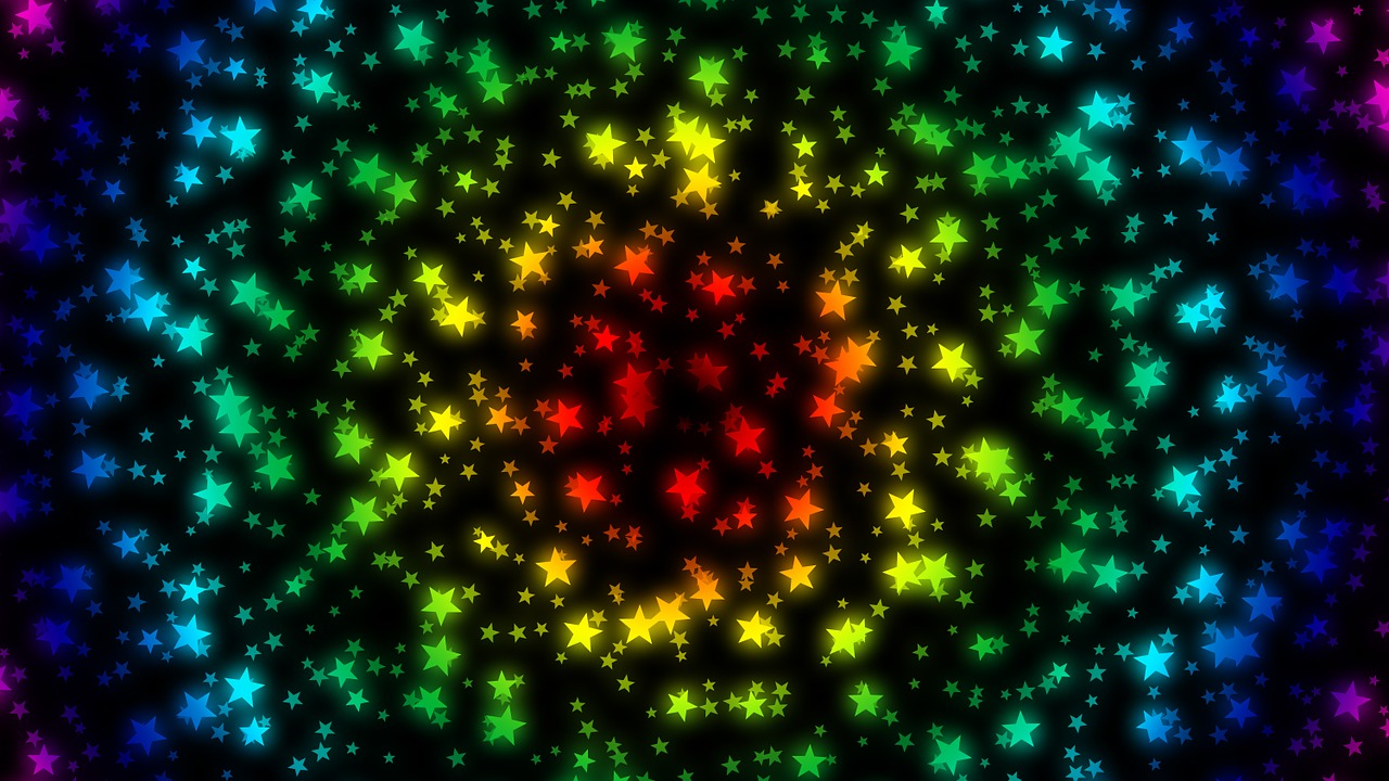 star-1447767_1280