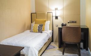 harilela_hospitality___transit_hotel_budget