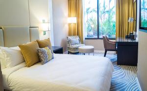 harilela_hospitality___transit_hotel_double