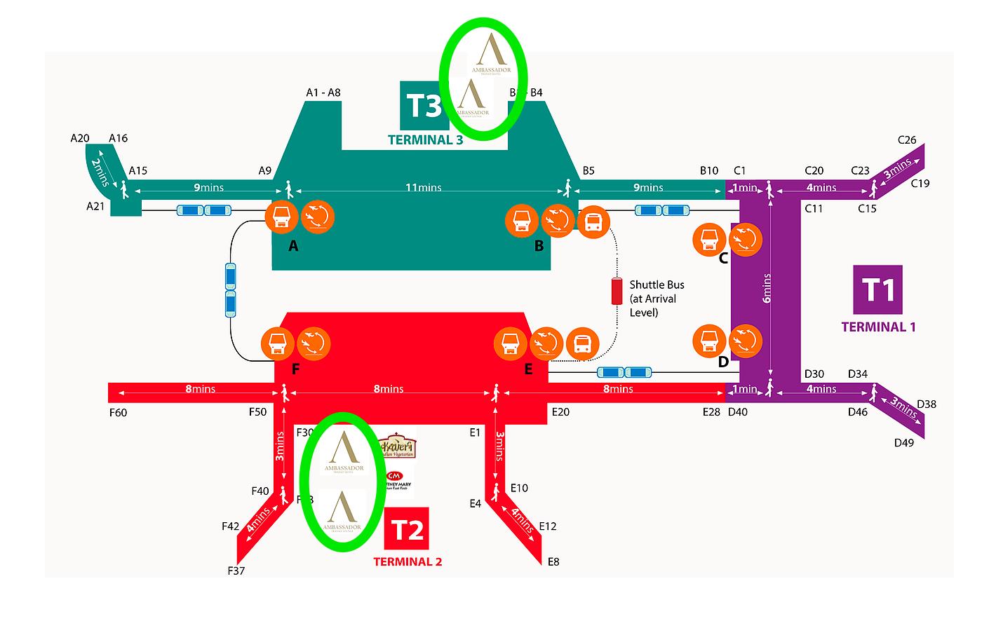 harilela_hospitality___transit_hotel_map