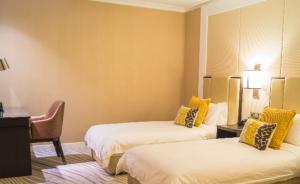 harilela_hospitality___transit_hotel_single