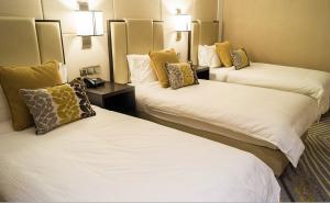 harilela_hospitality___transit_hotel_triple
